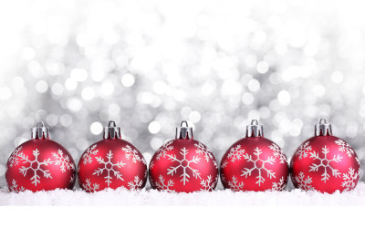 Bytterett julegaver