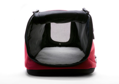 SleepYPod Air UltraPlysh