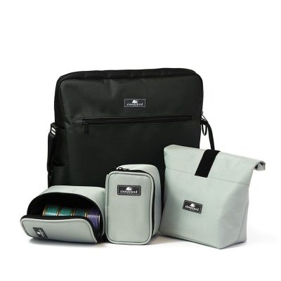 SleepyPod Go Bag